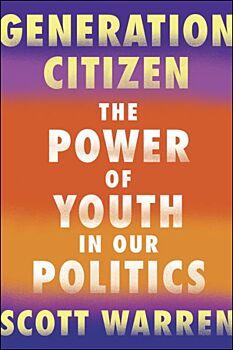 Generation Citizen
