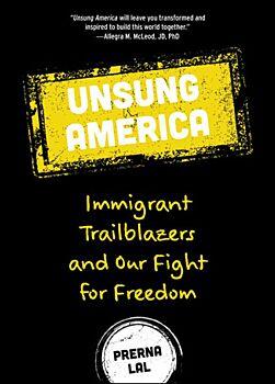 Unsung America