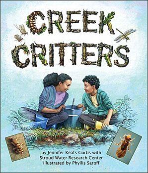 Creek Critters