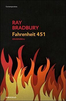 Fahrenheit 451 (Spanish)