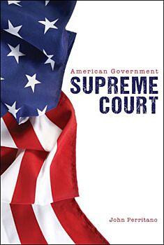 American Government: The Supreme Court