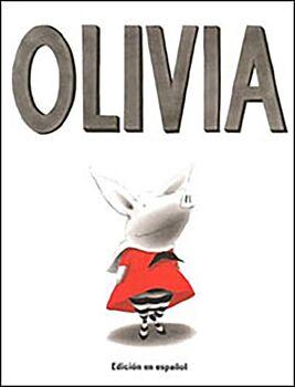 Olivia (Spanish)