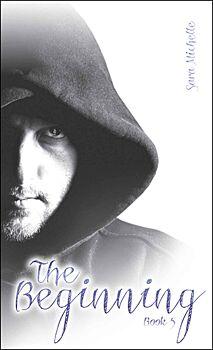 The Beginning: Book 5
