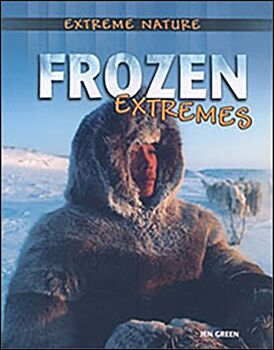Frozen Extremes