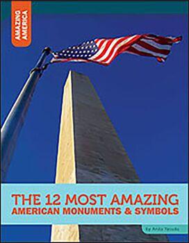 12 Most Amazing Monuments