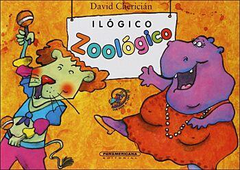Ilegico Zoologico