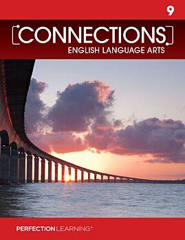 Connections: English Language Arts - Grade 9