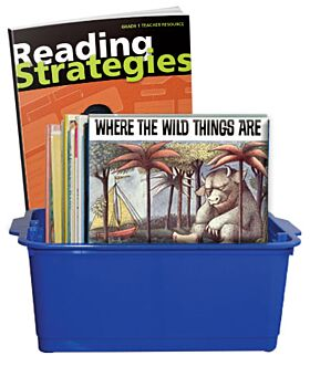 Grade-Level Collection Complete Package - Grade 1