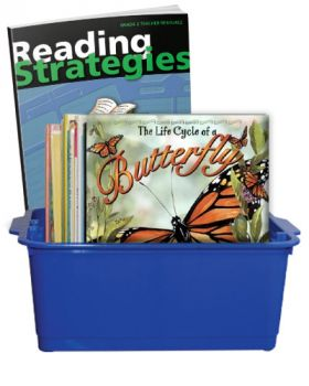 Standards-Aligned Classroom Libraries Complete Package - Grade 2