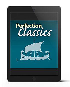 Perfection Classics Digital Library