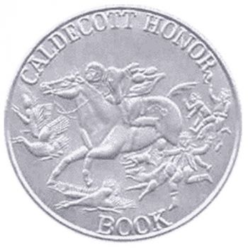 Caldecott Honor Books Sampler 2010-Present