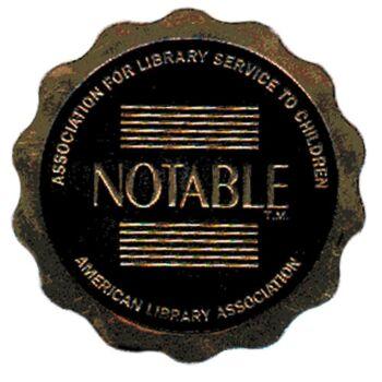 ALA Notable Children's Book Nonfiction 2020 Sampler (K-3)