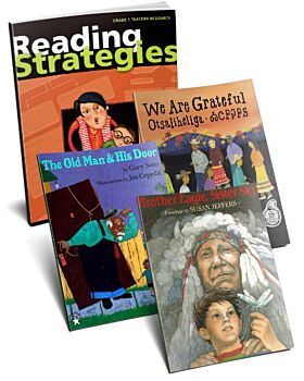 Grade 1 Essential Voices Complete Collection