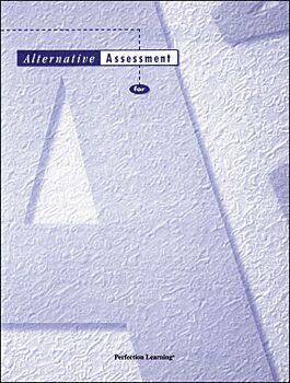 Across Five Aprils - Alternative Assessment for Literature