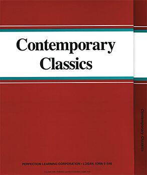 Across Five Aprils - Contemporary Classics Classroom Package (25 titles)