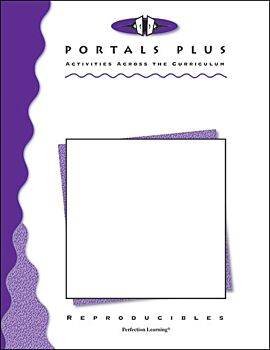 Abel's Island - Portals Plus Book Package (10 titles)