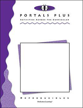 Abel's Island - Portals Plus