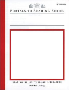 Across Five Aprils - Portals to Reading Book Package (25 titles)